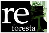 Reforesta